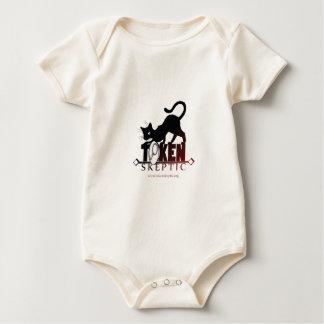 Token Skeptic Podcast Baby Creeper