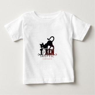 Token Skeptic Podcast Tshirts