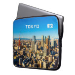 Tokio 001B Funda Portátil