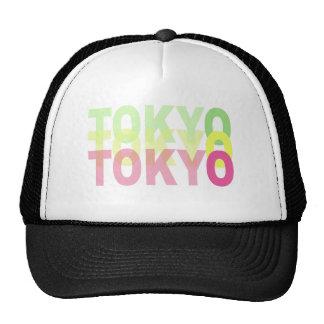 Tokio Gorro