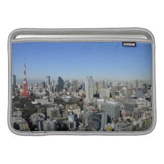 Tokio, Japón Funda MacBook