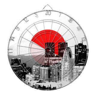 Tokio Shinjuku