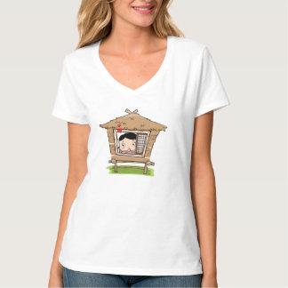 TokKat Harana 1 T-Shirt