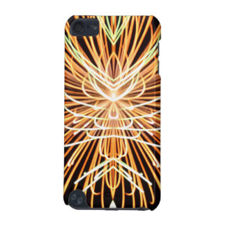 Toko Firework iPod Touch 5G Cover
