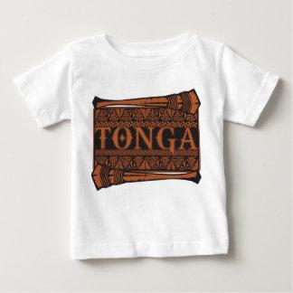 TOKOUSO BABY T-Shirt