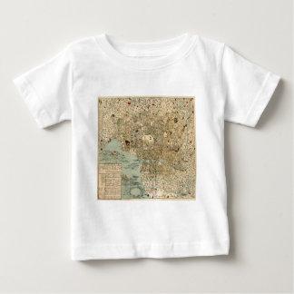 tokyo1854 baby T-Shirt