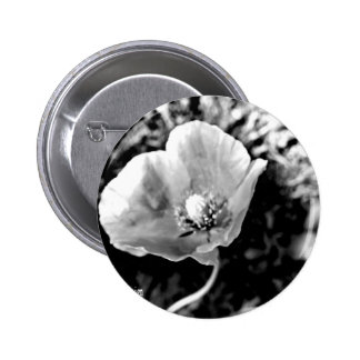 """Tokyo akagi design japan top art brand 2016   "" Pinback Button"