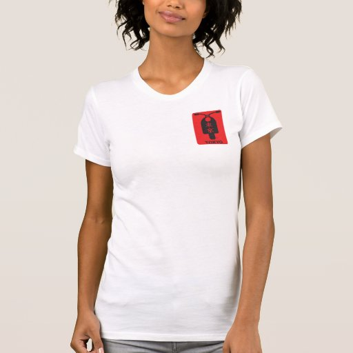tokyo_apparel_vertical tee shirts