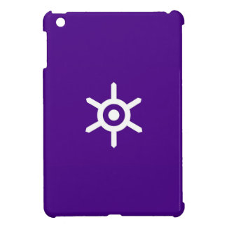tokyo city flag case cover for the iPad mini