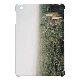 Tokyo City Landscape iPad Mini Cases