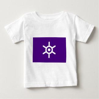 Tokyo Flag T Shirts