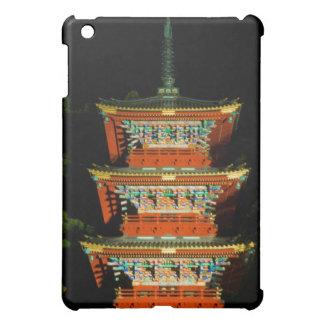Tokyo iPad Case