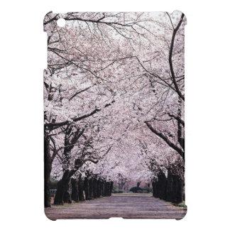 TOKYO iPad MINI COVERS