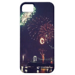Tokyo iPhone 5 Cover