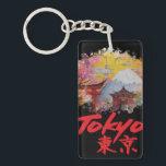 "Tokyo Key Chain<br><div class=""desc""></div>"