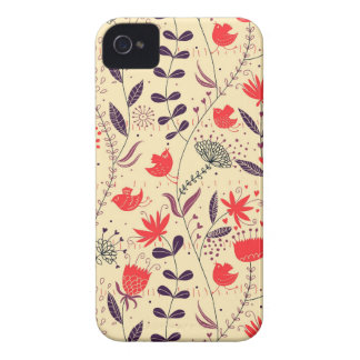 Tokyo Live 2 Case-Mate iPhone 4 Cases