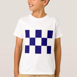 """Tokyo modern art design fashion model agency "" T-Shirt"