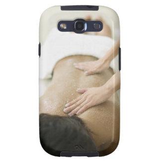 Tokyo Prefecture Honshu Japan 2 Galaxy S3 Case