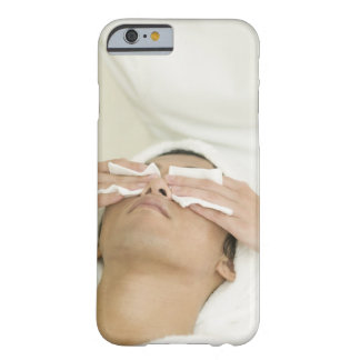 Tokyo Prefecture, Honshu, Japan 3 Barely There iPhone 6 Case