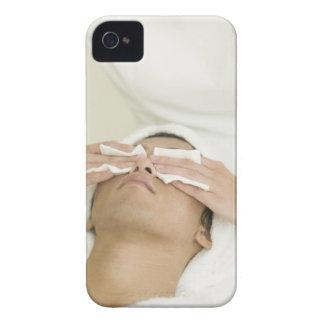 Tokyo Prefecture Honshu Japan 3 Case-Mate iPhone 4 Case