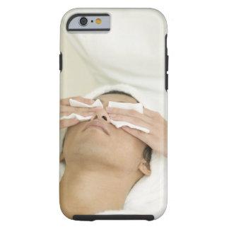 Tokyo Prefecture, Honshu, Japan 3 Tough iPhone 6 Case