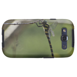 Tokyo Prefecture Honshu Japan Samsung Galaxy S3 Case