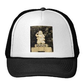 Tokyo Sculpture Hats