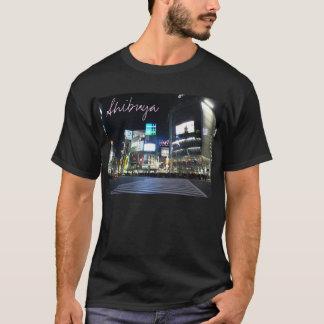 Tokyo, Shibuya T-Shirt