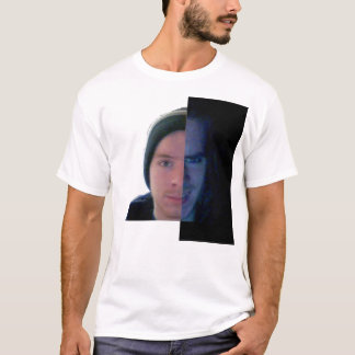 Tola! T-Shirt