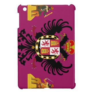 Toledo (España) iPad Mini Cobertura