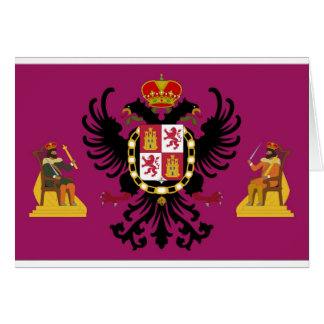 Toledo (España) Felicitación
