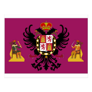 Toledo (España) Tarjeta Postal