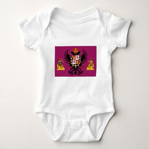 Toledo (España) Tee Shirt
