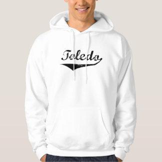 Toledo Hoodie