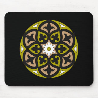 Toledo Mouse Pads