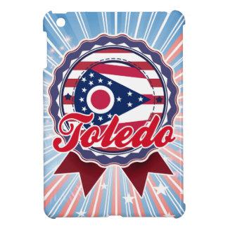 Toledo, OH iPad Mini Coberturas