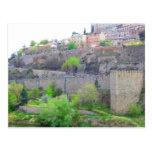 Toledo, Spain Post Cards