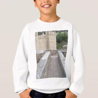 Toledo, Spain Sweatshirt