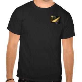 Tolerancia asombrosa: Disfrute y comparta de la al Camisetas