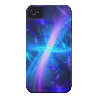 Tolerancia celestial Case-Mate iPhone 4 fundas