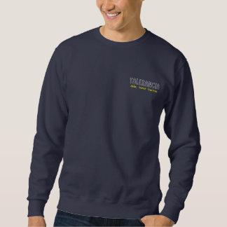 Tolerancia debe tener límite suéter