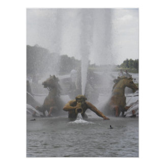 Tolerancia del agua impresiones