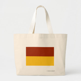 Tolima Flag Bag