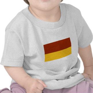 Tolima Flag Tshirt