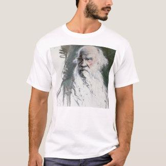 Tolstoi T-Shirt
