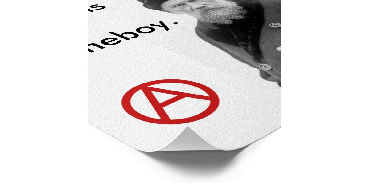 tolstoy essay on anarchy