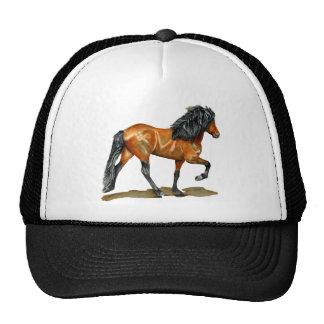 Tolt in Motion ~ ball cap Trucker Hats