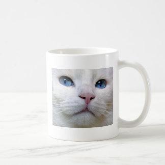 tom12 taza básica blanca