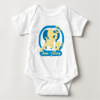 Tom and Jerry Tennis Stars 3 Shirt