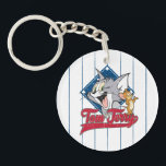 """Tom And Jerry 